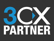 3CX Telephone, Video & Messaging  Platform