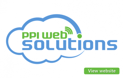 PPI Web Solutions