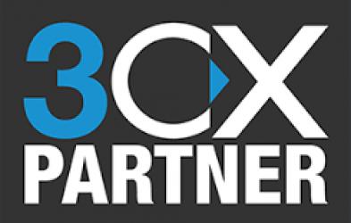 3CX Telephone, Video & Messaging  Platform